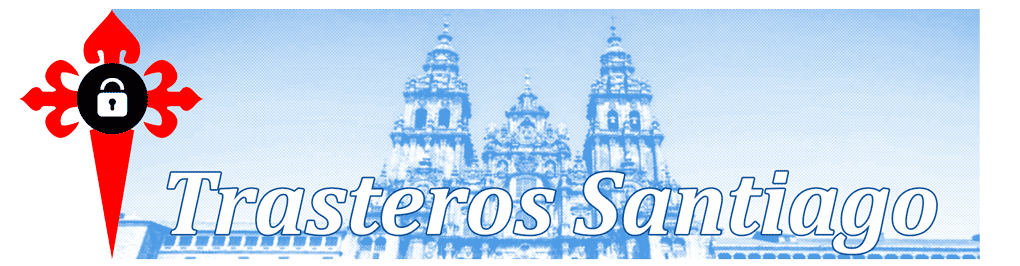 alquiler-Trasteros-Santiago